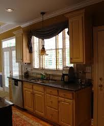 download kitchen cabinet refinishing atlanta