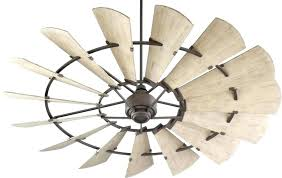windmill ceiling fan with light. Quorum Fan Light Kits Ceiling Windmill 9 Inch Galvanized With Weathered Oak Blades International