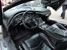 aventador interior white. aventador interior white