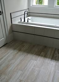 floor tiles for bathrooms. Vinyl Flooring Bathroom Ideas Best Of For Bathrooms Pebble Tile Floor Tiles I