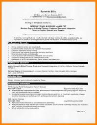 business student resume example_5.jpg