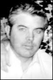 ALFRED MCCARTHY | In Memoriam | Bangor Daily News