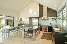 lighting ideas for high ceilings. High Ceiling Lighting Ideas For Kitchen Design Intended Lights Fixtures Ceilings D