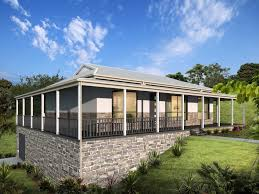 Swanbuild Manufactured Homes Designs 42 Sophisticated Modular Modern House Melbourne That You Can