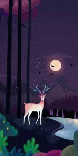 Nature, buck, bucks, cute, deer, hunter ...