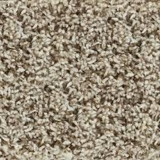Best 25 Frieze carpet ideas on Pinterest