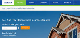 geico phone number nj luxury home insurance quote