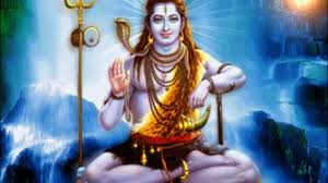 Lord Shiva Live Wallpaper For Desktop ...