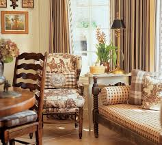 vintage country living rooms. Free Vintage Country Living Room Rooms E