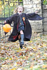 how to make your own harry potter quidditch robes on polkadotchair com