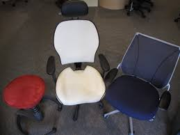 relax the back office chairs. Check Out July Promotions On Office Furniture At Relax The Back In Raleigh. Featured: Chairs