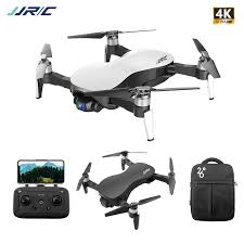 ZLRC <b>SG906 PRO 2 GPS</b> Drone With 3 axis Anti shake Self ...