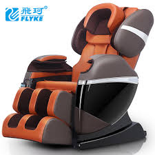 professional massage chair for sale. used portable massage chairs for sale charming looked in orange gray and black theme color high professional chair .