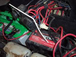wiring diagram for 12 24 trolling motor 2 bank charger page attached files wiring