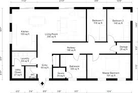 house plan drawing inspirational draw house plans free for floor plan size awesome magnificent draw house plans free interesting house plan drawing free