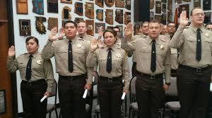 Arizona Correctional Officer Correctional Officer Training Academy Cota Arizona Department Of