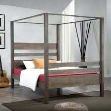 Fascinating White Bed Black Furniture And Bedroom Sets Ikea Ideas ...