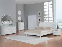 white bedroom furniture sets ikea. White Bedroom Furniture Set Sets Ikea