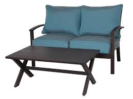 Contemporary Patio Furniture Kids Room High Space For Contemporary Outdoor Furniture On