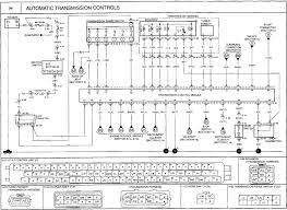 kia rio ecu wiring diagram kia wiring diagrams online kia rio electrical wiring diagram kia discover your wiring