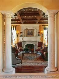Tuscan Living Room Decor Tuscan Style Living Room Decorating Tuscan Style Livingm Home