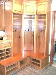 wood storage lockers for home wood storage lockers for home design wood locker cabinets storage lockers