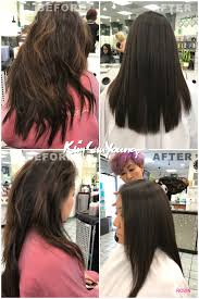 Japanese Straight Hair Style 25 best japanese straight perm ideas straight hair 8521 by wearticles.com