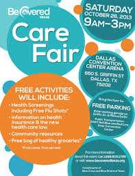 Health Fair Flyers Pin By Kennedy St George On Creative Inspiration Pinterest