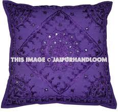 ethnic floor cushions. Unique Ethnic In Ethnic Floor Cushions E