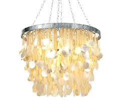 curtain amazing home goods chandeliers 12 interior define maxwell angles of polygons worksheet answers austin fabulous