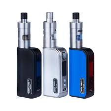apex vaporizer review