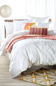 full size of patterned duvet covers uk curly loving this white duvet cover that is patterned