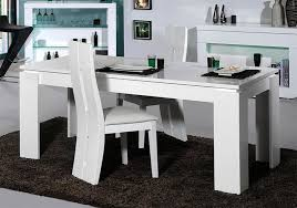 large size of dining room white gloss dining table and chairs white and grey dining table