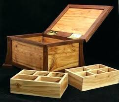 small wood bo plans keepsake box by woodworking munity attractive small wooden jewelry box plans small