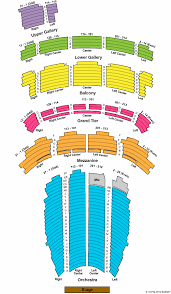 The Orpheum Memphis Seating Chart Up To Date Theatre Memphis Seating Chart The Orpheum Memphis