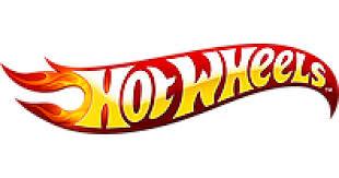 Магазин оригинальных игрушек <b>Hot Wheels</b> | Треки, <b>наборы</b> ...