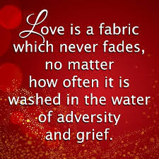 True Love Quotes For Her Custom 48 True Love Quotes With Images For Her And Him