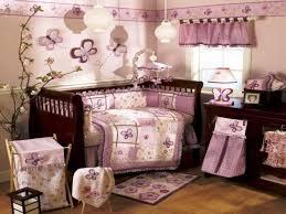 Pink And Grey Girls Bedroom Baby Girl Room Ideas Pink And Grey Stunning Baby Girl Bedroom For