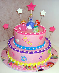 Princess Birthday Cake Ideas Healthy Food Galerry