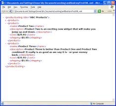Homework help online xml and html   report    web fc  com Homework help online xml and html