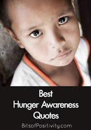 Best Hunger Awareness Quotes Adorable Malayalam Love Pudse Get Lost
