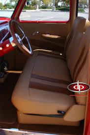 141 best Custom Interior images on Pinterest   Car interiors, C10 ...