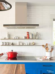 Small Picture New Ways to Arrange Subway Tile