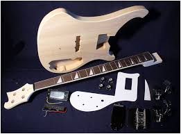 diy bass guitar kit australia clublilobal com