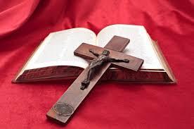 """Résultat de recherche d'images pour """"symboles chrétiens"""""""