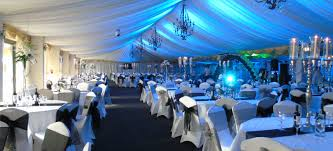 Wine and Glass Private Party Hire Nottingham Ivory Suite.  10549065_883181601692342_6303760887525284492_o