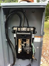 400 amp meter base with 200 amp breaker for 200 amp panel in house  200 amp service wiring diagram data wiring diagrams u2022 rh mikeadkinsguitar com