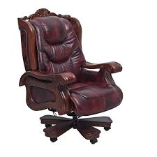 luxury office chair. Luxury Office Chair 5 17 High End Swivel FOH A01.jpg D