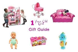 Full Size of Good Gifts For 12 Month Old Girl Birthday Presents One Year Gift Guide Best The Toys And 2 Girls Home