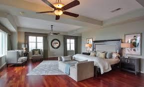 atlanta home designers. Atlanta Home Designers Design Ideas Unique House Best T